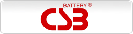 * CSB cyclic batteries